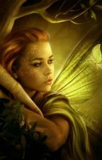 She's my Pixie ( An Eric Northman Fanfiction) by missmoxley329