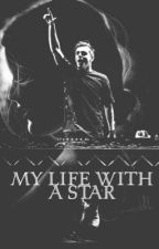 My life with a star (Ended) by love_garrixer