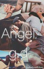 Angel g.d by 50shadesofEthan