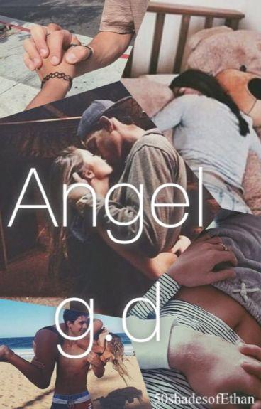 Angel g.d