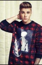 Be Mine(Justin Drew Bieber) by Merianaas