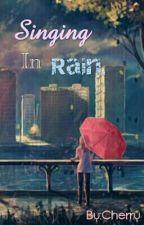 Singing In Rain. A TBNRfrags/PrestonPlayz & friends FF by cherrehx