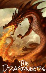 The Dragoneers by EternalDragonHeart