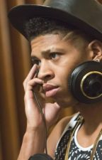 Bryshere by beautiful2165