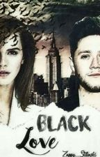 Black Love /N.H./ by Killa_Wayland