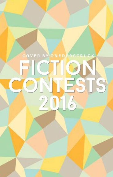 Fiction Contests