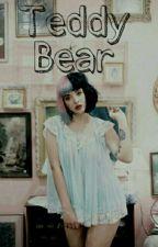 Teddy bear [muke] by grexndax