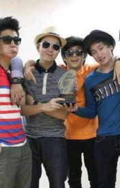 Discovery of Chicser by ranzkylechicsers2000