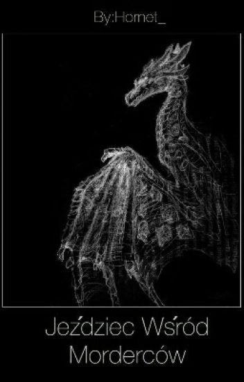 Jeździec Wśród Morderców