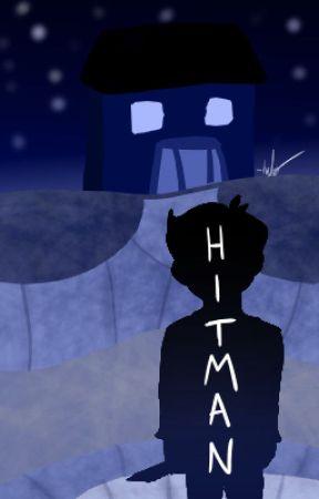 Hitman (SK x Arso) by campfirey