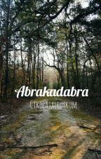 Abrakadabra ••● Spiderman FF by CikolataliUykum