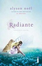 Radiante by suedysilva5