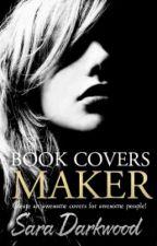 BOOK COVERS MAKER (Closed) by sara_darkwood
