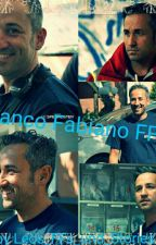 Franco Fabiano FF by Leos_FFs_und_Stories