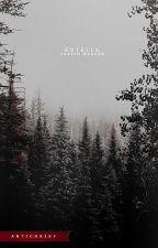 FADED EYES ALPHA by kaysley