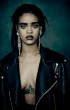 Rihanna facts & information. by prettywumann