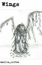 wings by vanilla_coffee