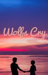 Wolfs cry  by molly13-10