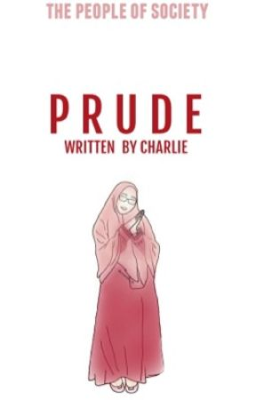 Prude by Authoritative