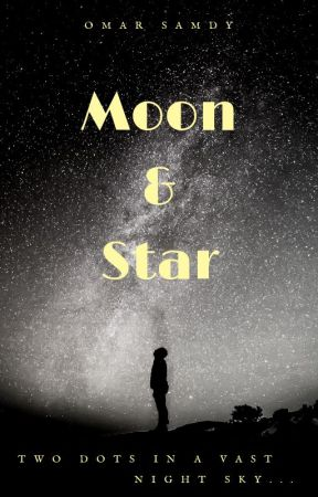 Moon & Star by Oh-snap-I-just