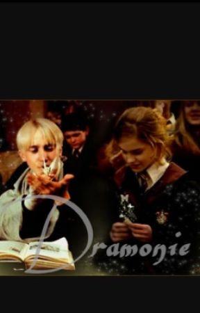 Ron Och Hermione I Hemlighet Går Fanfiction / Ce-Inseamna Dating I.