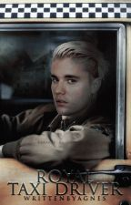 Royal Taxi Driver | Justin Bieber (Sospesa) by purposbiebs