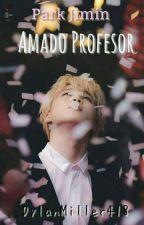 Amado Profesor / P.jm by DylanMiller418