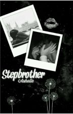 Stepbrother(eesti keeles) by bbyunicornn