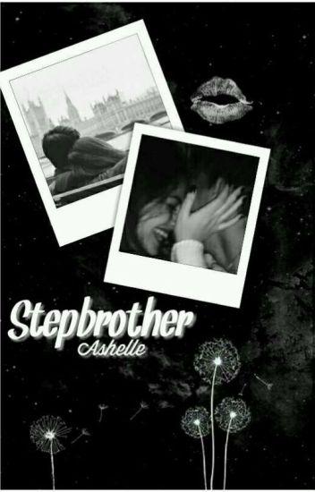 Stepbrother(eesti keeles)