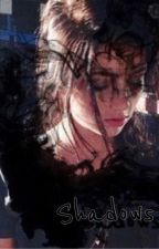 Shadows: The Story of Coriana Johnson by AgentJohnson