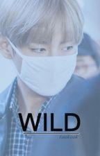 WILD [ vkook ] by taeouno