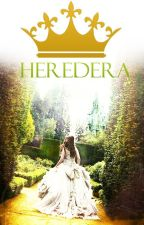 Heredera  by fvalegomez