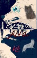 《Bestia Alfa》Wigetta (Pausada) by Roxy_z4Ust