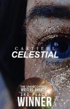 NOVA by castiehl