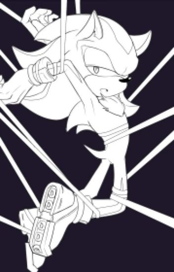 Shadow Uke Comics :3