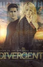 Divergent by Eliteforce_Chase