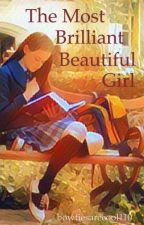 The Most Brilliant Beautiful Girl - SPN/Gilmore Girls [ONESHOT] by corwritesstuff