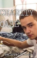 Charity Case (One Direction FanFic) by welove1dfacts