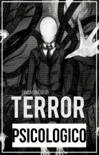 Terror Psicologico by _Lacatrina_