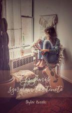 Egy gimis szerelem története by SkylerBrooks26