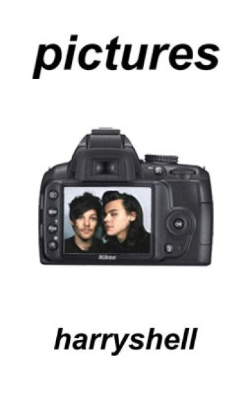 pictures » larry