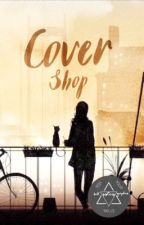 Cover Shop {Open} by BellSistersGraphics