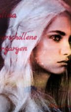 Thalina-Die verschollene Targaryen(Pausiert) by MhysaTargaryen