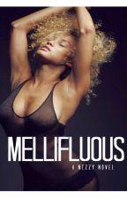 Mellifluous by NizzyNek1