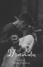 27 MINUTOS : ng by Diana_Styles_1D