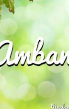 Ambani by Master246
