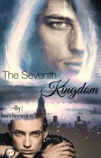 The Seventh Kingdom by buecherwurm9