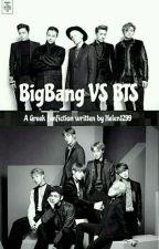 BigBang vs BTS by Helen1299