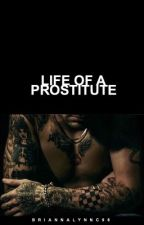 Life of a prostitute (Ziall, French) by KahrmaH