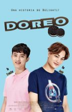 Doreo (Kaisoo) by BeLight17